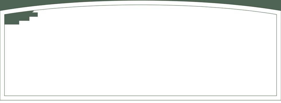 Slideshow Frame